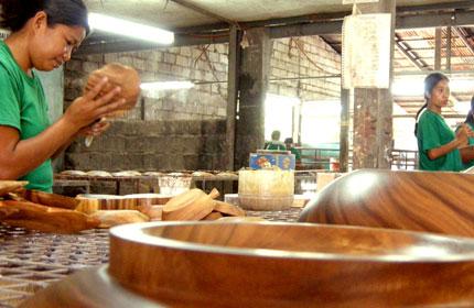 Ausstattung für Küche & Tisch online kaufen - Fairtrade | CONTIGO