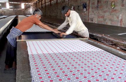 Großhandelsverkauf wie kauft man wo kann ich kaufen Schals, Mützen & Stulpen kaufen - Fairtrade | CONTIGO
