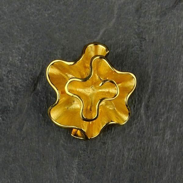 200616
