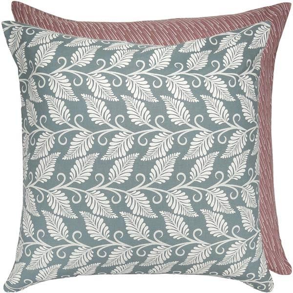kissenh lle meteor 60x60cm zum wenden baumwolle contigo. Black Bedroom Furniture Sets. Home Design Ideas